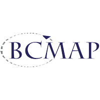 Business - BCMAP