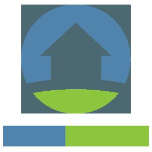 build_change_square