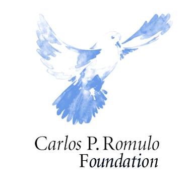 cprf_logo_square