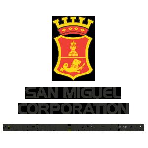sanmiguel_squared