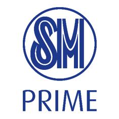 sm_prime_squared