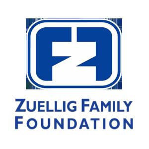 zff_squared
