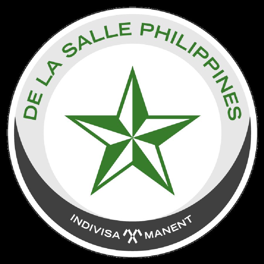 Academe - De La Salle Philippines