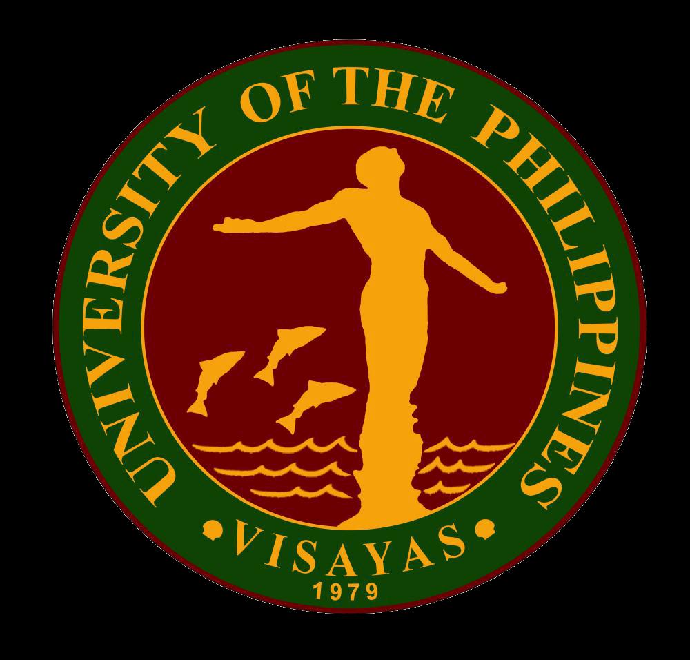 Academe - UP Visayas