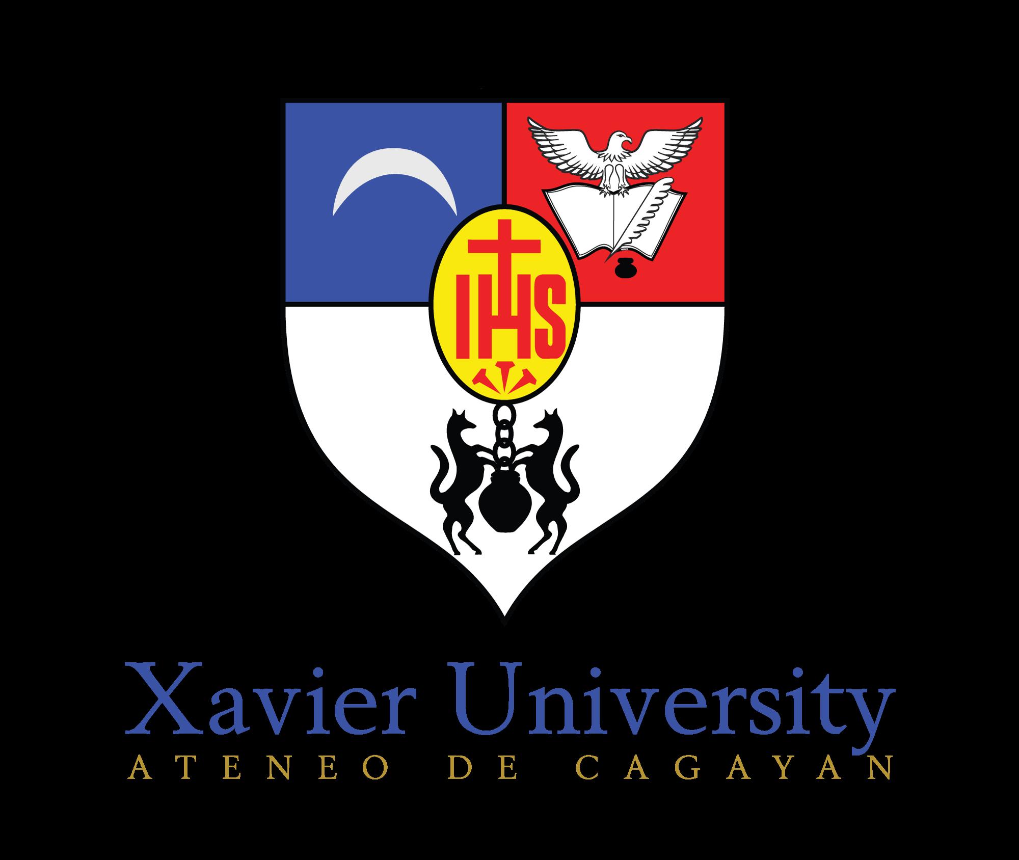 Academe - Xavier University
