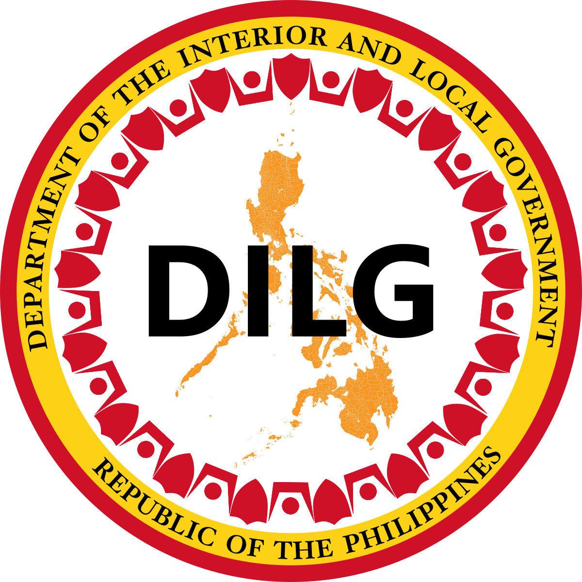 Implementing - DILG