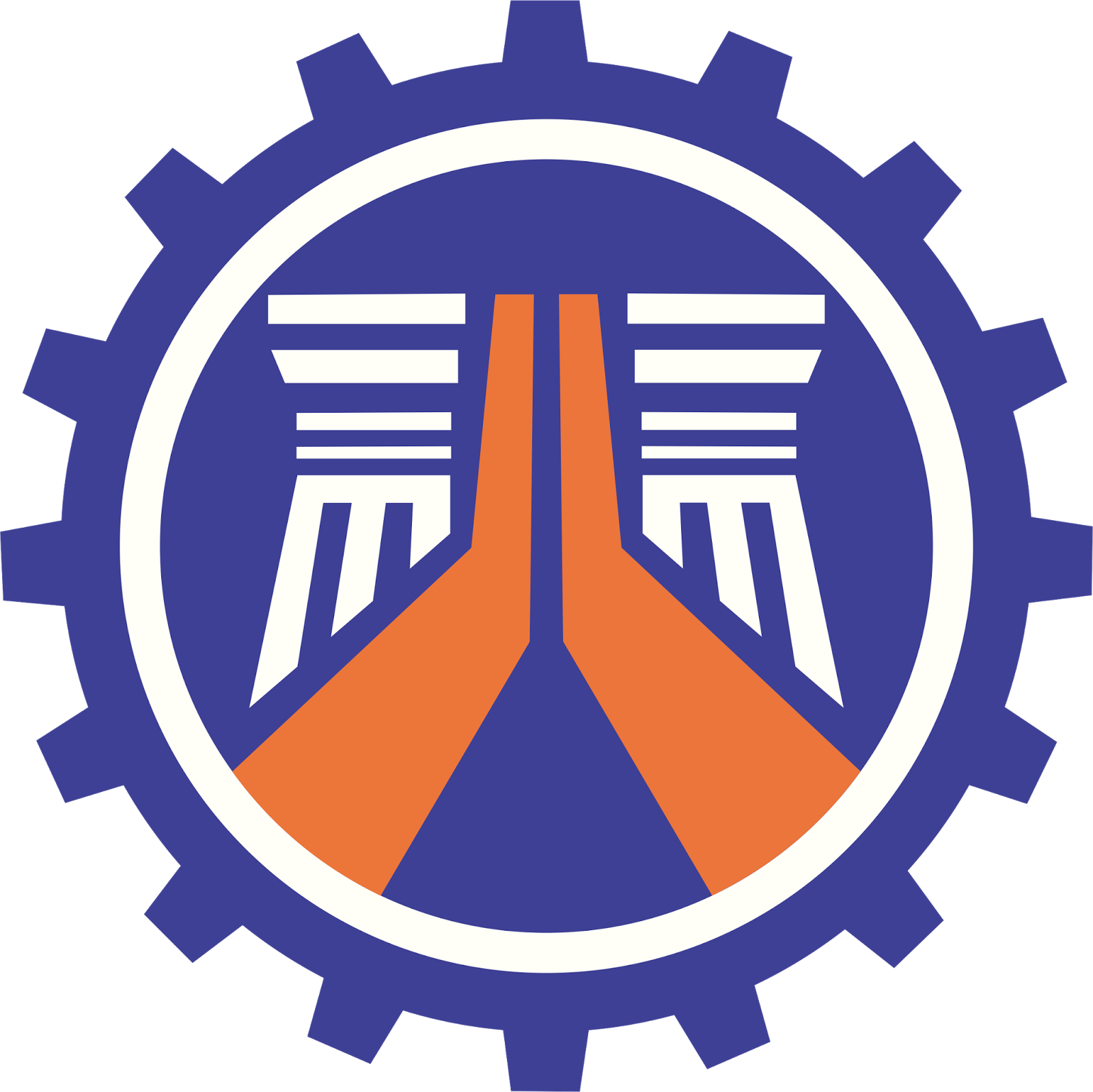 NGA - DPWH