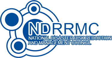 Implementing - NDRRMC