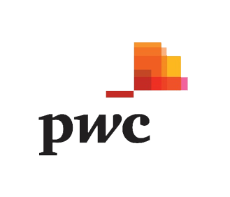 Implementing - PWC