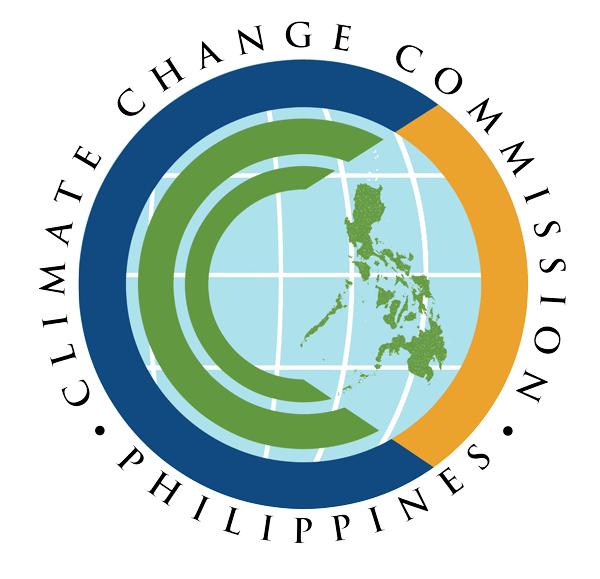 NGA - Climate Change Commission