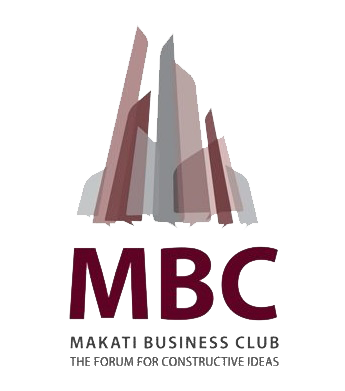 Business - Makati Business Club