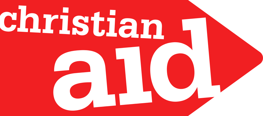 CSO and NGO - Christian Aid