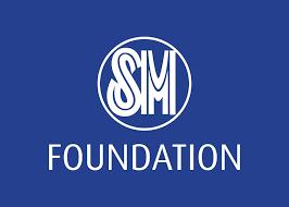 CSO and NGO - SM Foundation